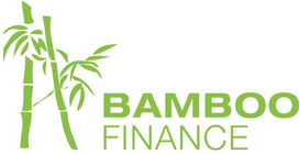 bamboo-capital-partners