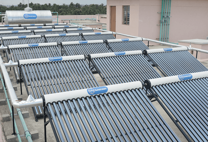 solar-water-heating-2